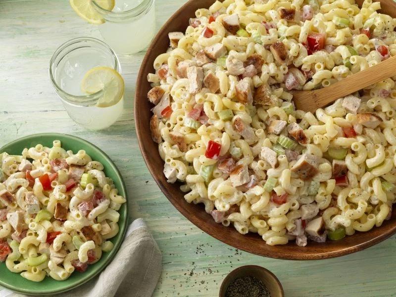 Moms_Homestyle_Gluten_Free_Maccaroni_Salad_EDIT.png