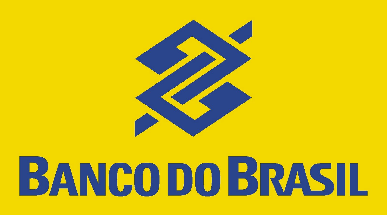 BBEmpresas Entrepreneurship Campaign - Working for one of the biggest banks in Brazil