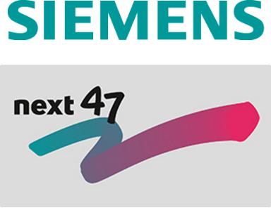 Siemens-next47.png