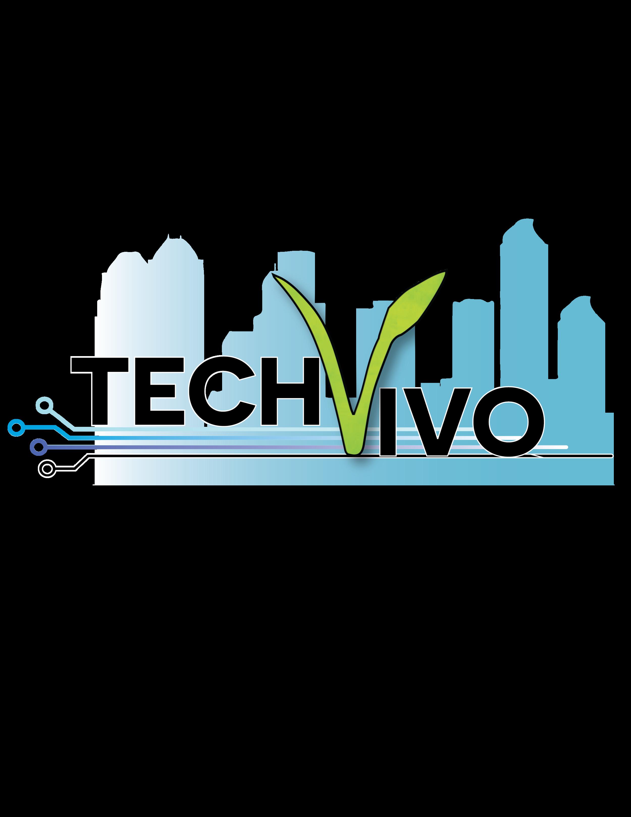 TechVivo Horizontal White PNG.png