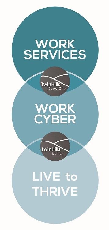 Triple%2BPurposes%2Bfor%2Bwebsite%2B08%2B21%2B2019Cropped%2B.jpg