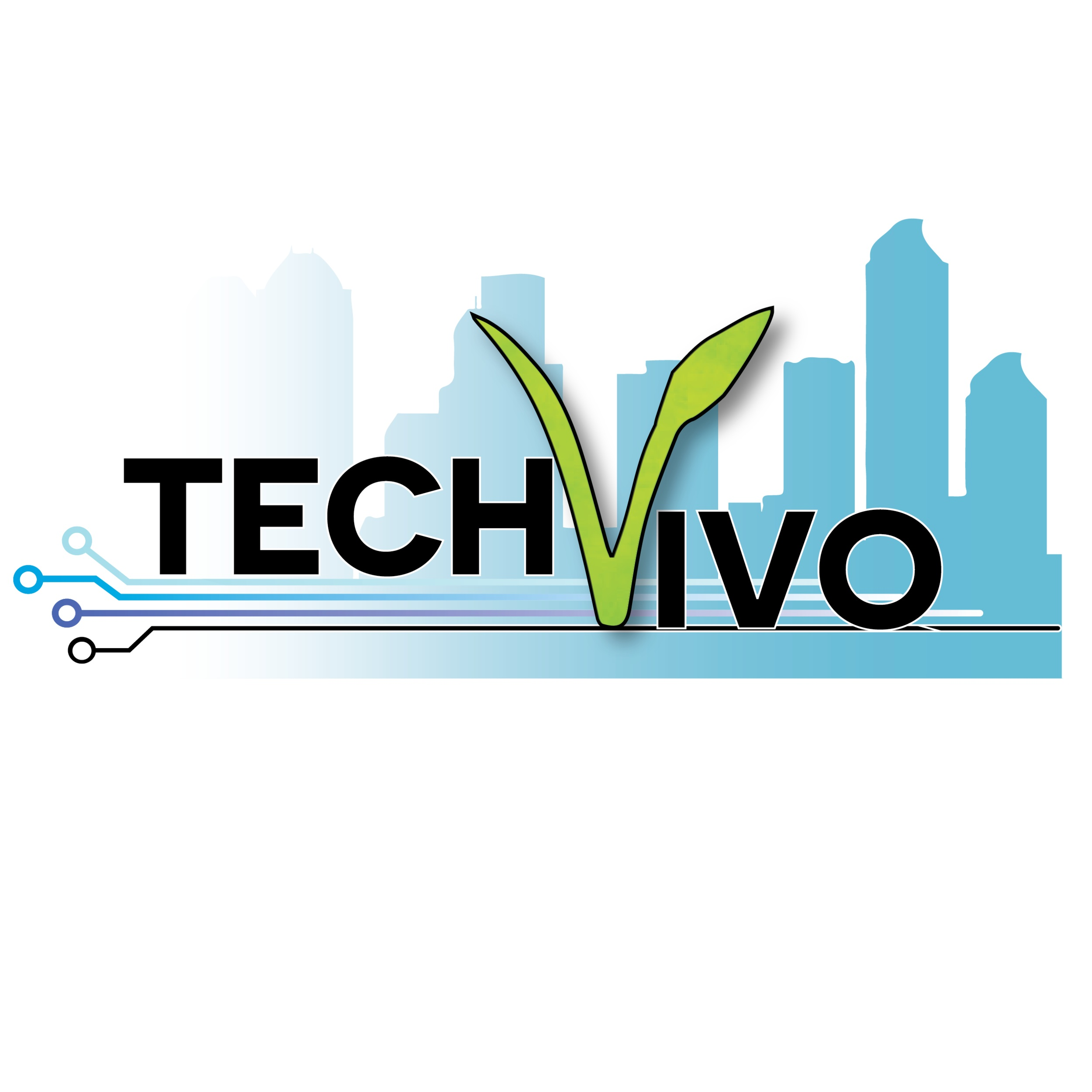 TECHVIVO - A non-for-profit organization was established for the purposes of creation & duplication of a neutral 5G Open Access, SMART community, using TwinHills as its living lab