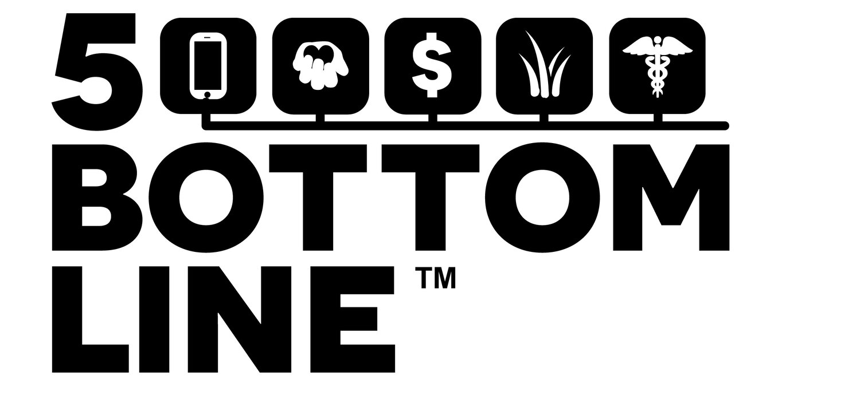 5 Bottom Line Logo 0815.jpg