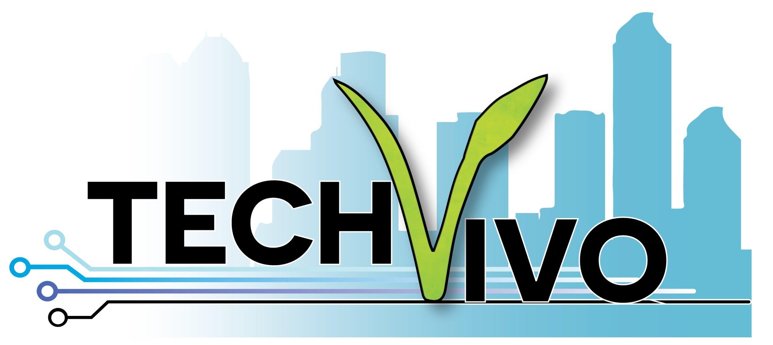TechVivo+Horizontal+White+PNG.jpg
