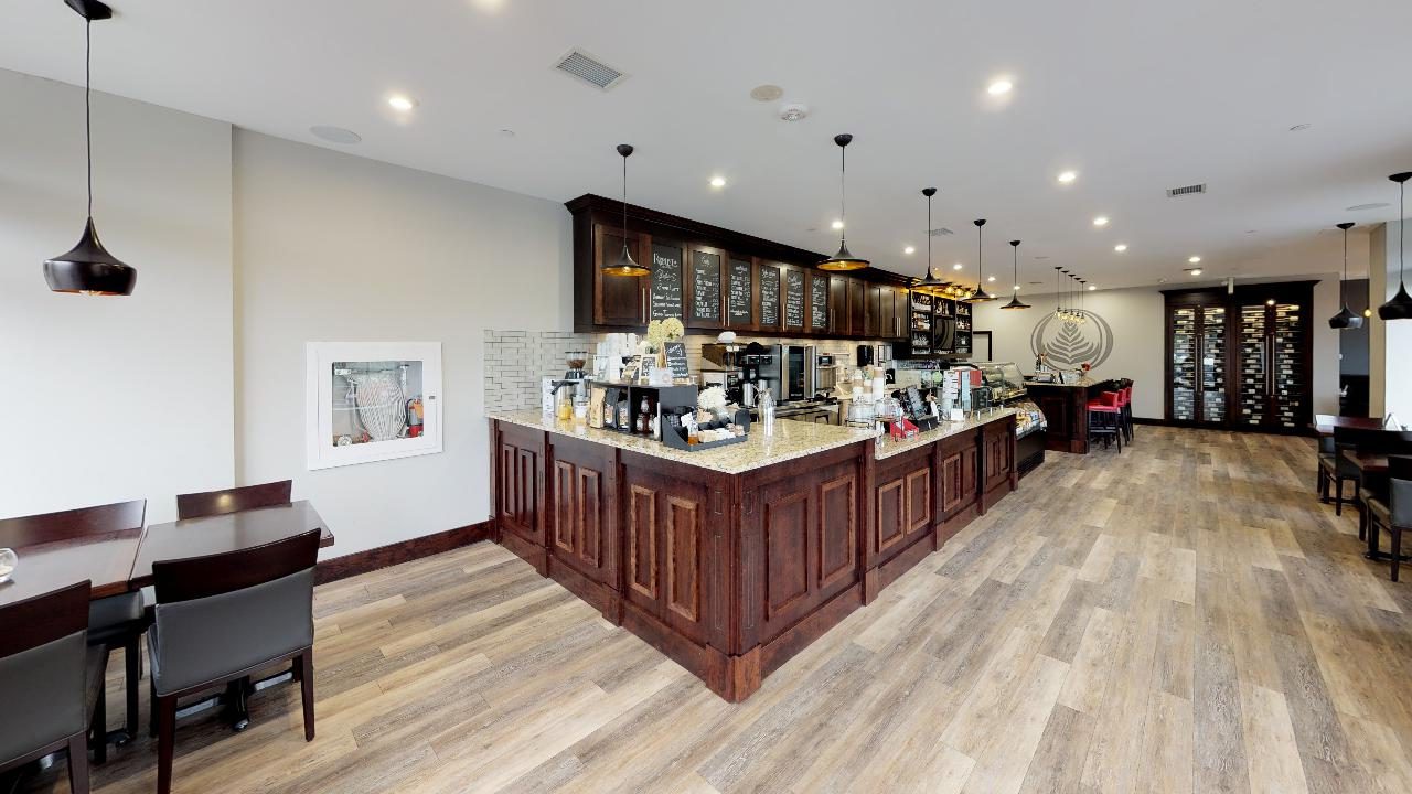 Robusta-Cafe-Lounge-160-Macdonell-Street-Unit-101B-Kitchen.jpg