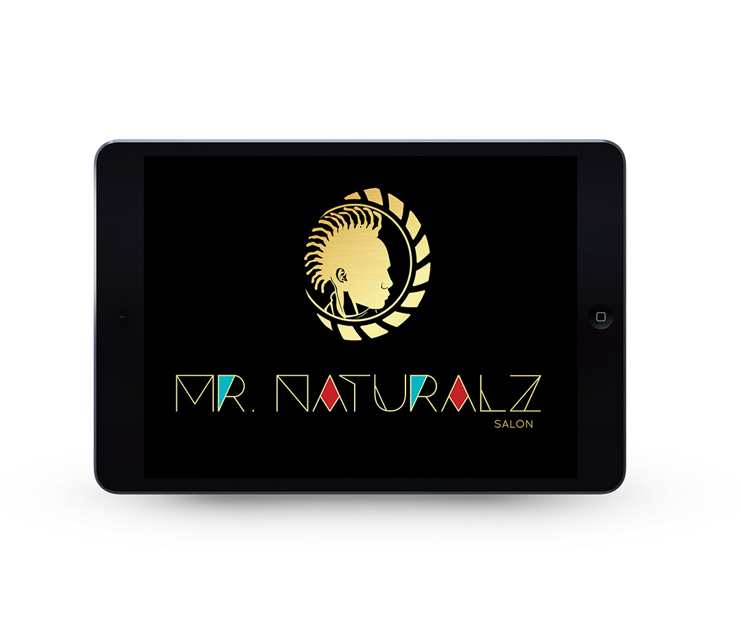 Portfolio Header_MrNaturalz.jpg