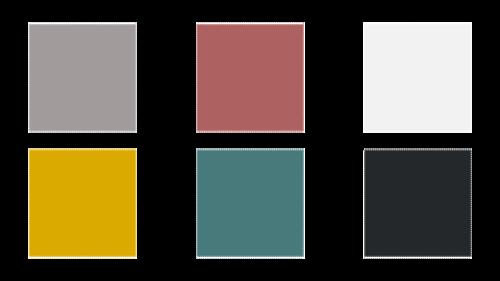 TNP_Color+Palette.png