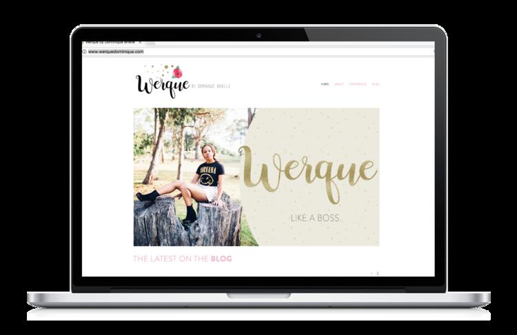 Werque+Dominique+-+Website+Mockup+3.5.png