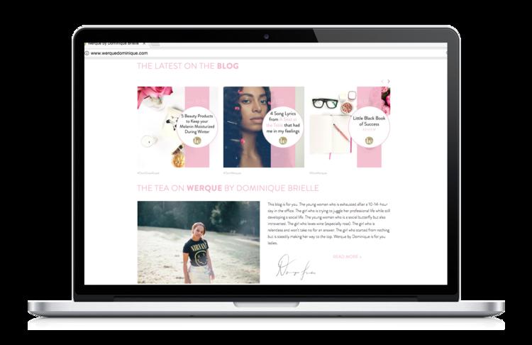 Werque+Dominique+-+Website+Mockup+4.5.png