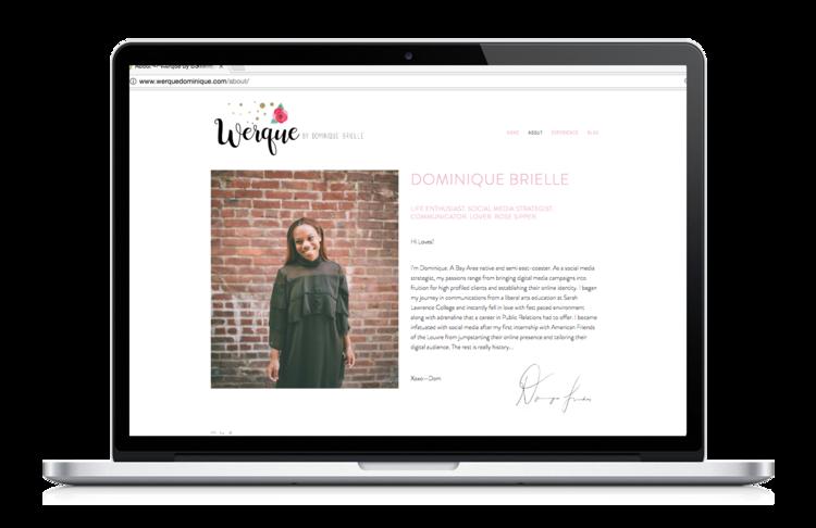 Werque+Dominique+-+Website+Mockup+5.5.png