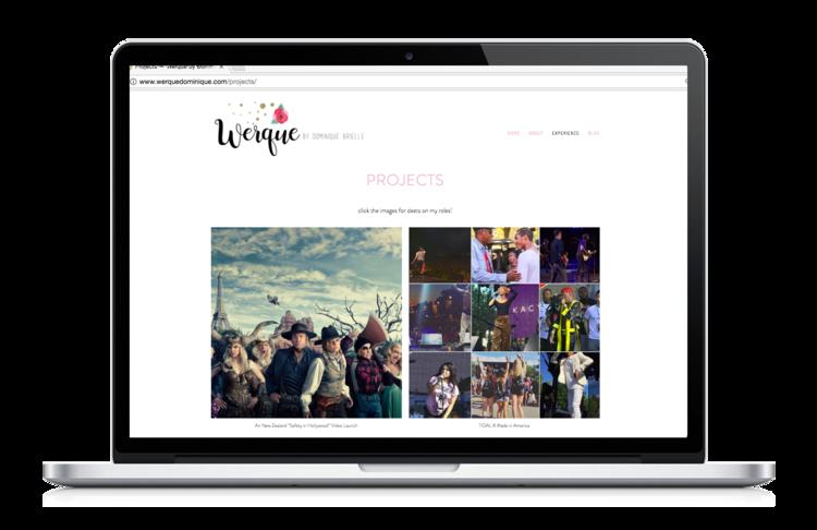 Werque+Dominique+-+Website+Mockup+6.5.png