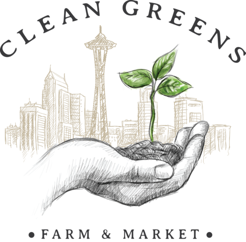 Clean+Greens+Logo+Redesign.png