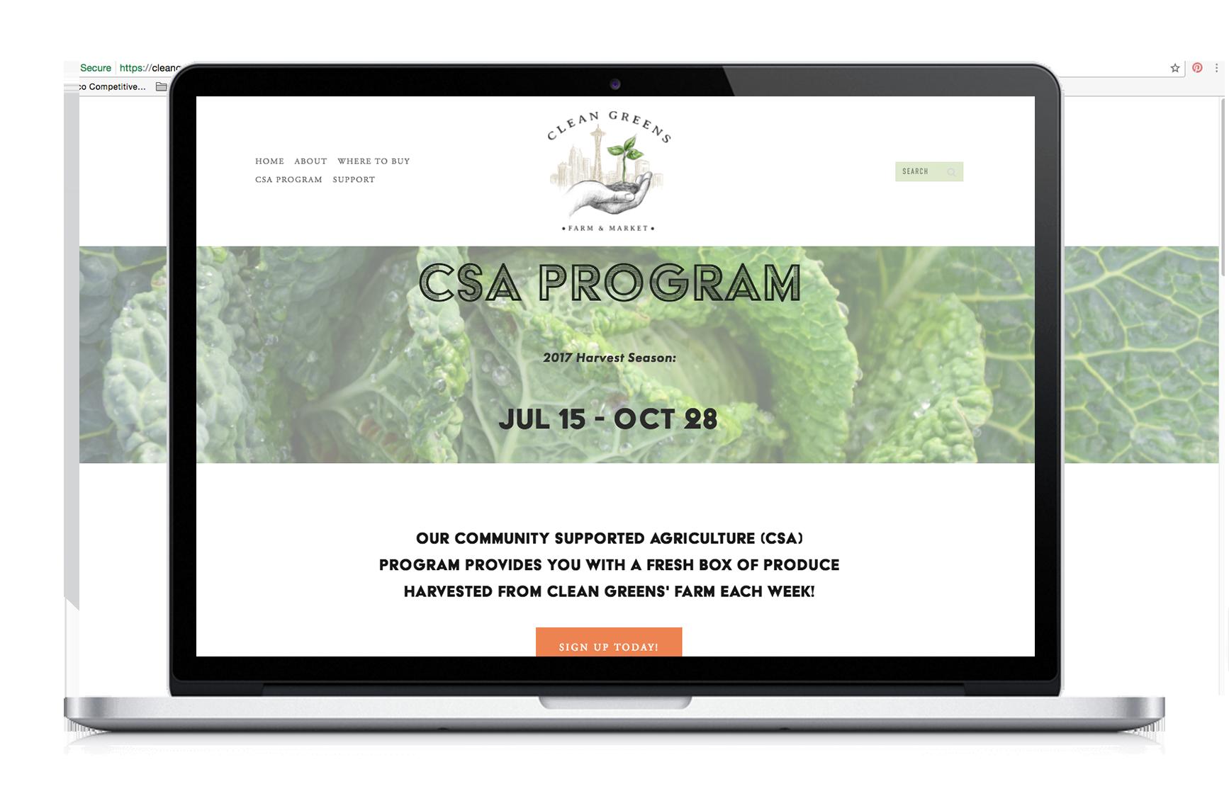 Clean Greens_Website 06.png