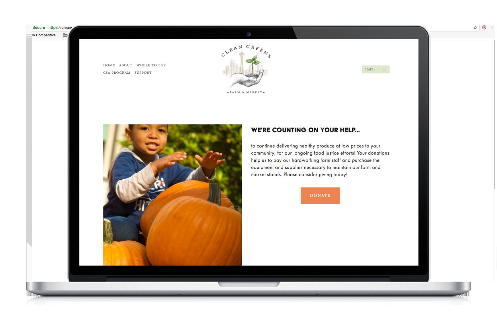 Clean Greens_Website 09.png