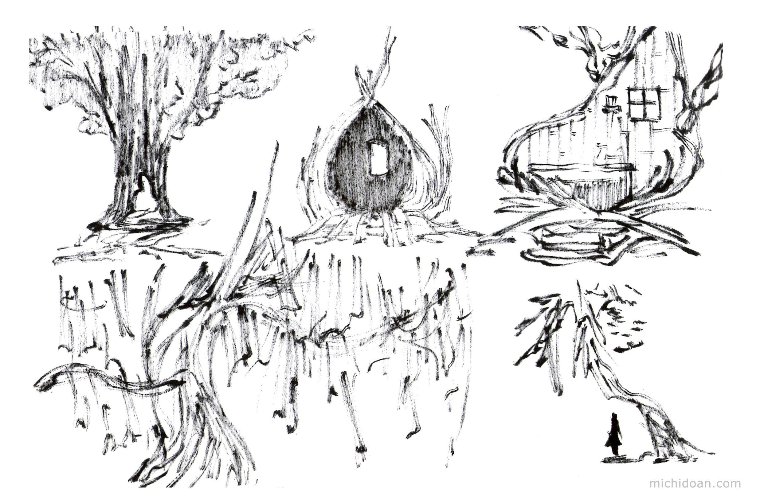 004_treesketch.jpg
