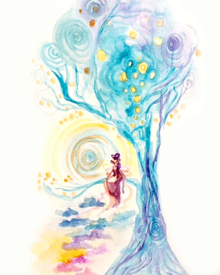 05_FairyWorld.jpg