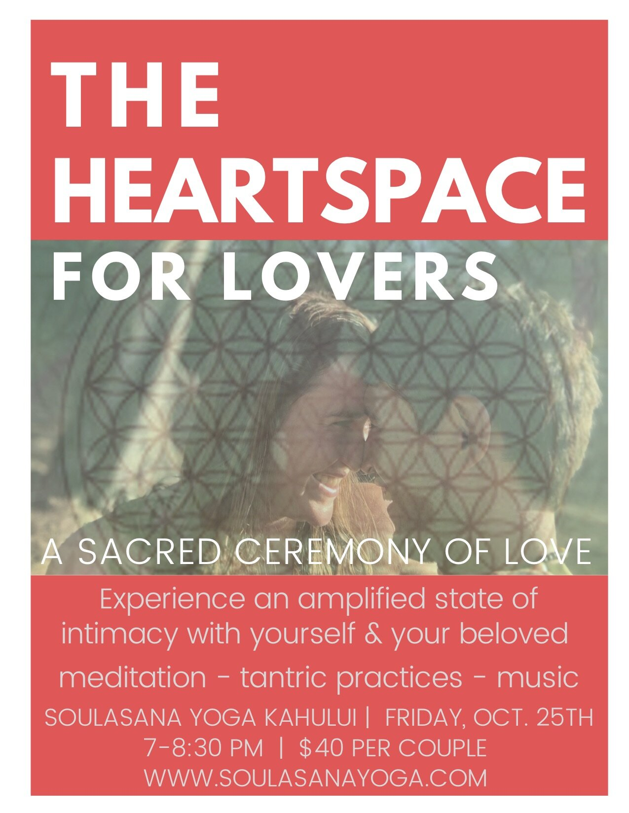 The heartspace for lovers (1).jpg