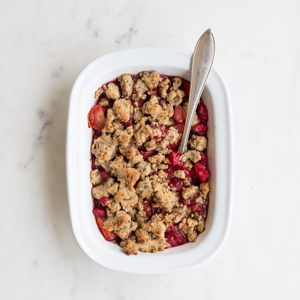 Strawberry_Raspberry_Crumble_1_1024x.jpg