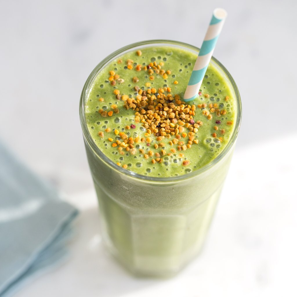 Green_smoothie_for_mums-3_1024x.jpg