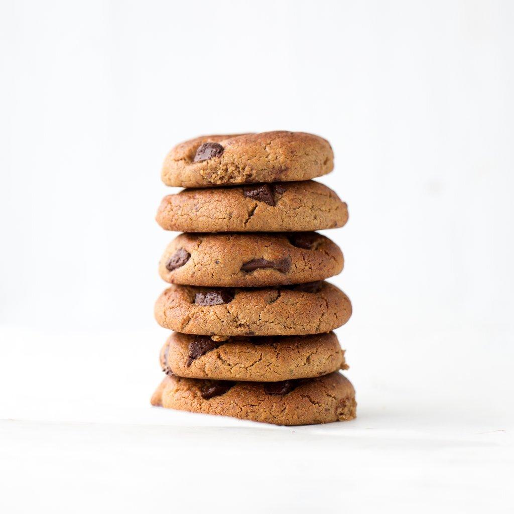 Chocolate_chip_nut_butter_cookies1_5936fe05-b4e3-4a91-919f-5118349a801b_1024x.jpg