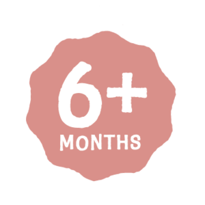 6+months-PMS1.png