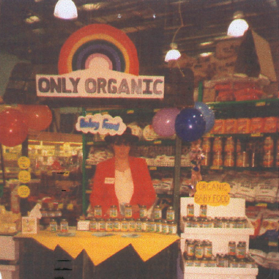 only organic 2000.PNG