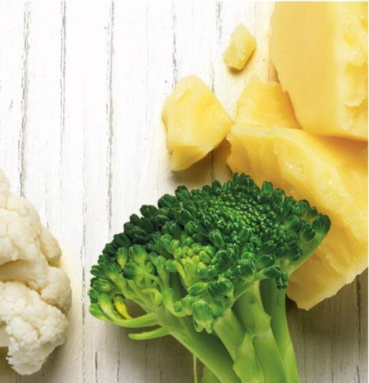 Cauliflower_Broccoli_Cheddar_01_700x700.jpg
