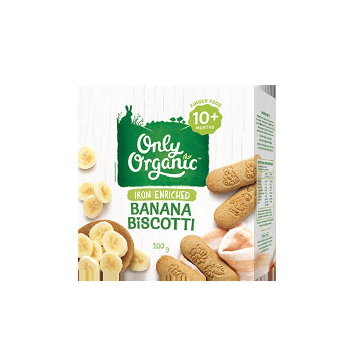 Banana biscotti 100g 700x700.png