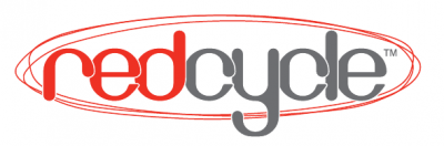 redcycle.png