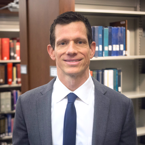 JAMES MACKLER TENNESSEE PRIMARY 8/6/2020