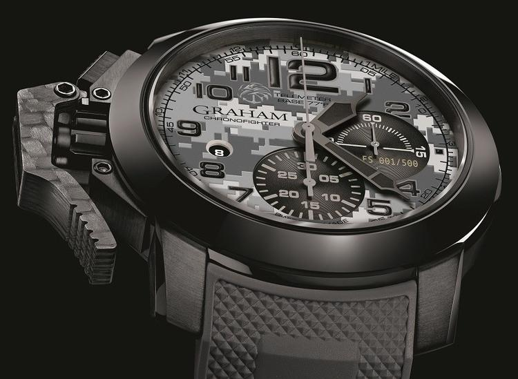 GRAHAM-Chronofighter-Oversize-Navy-Seal-Foundation-Watch-9_1080x.jpg