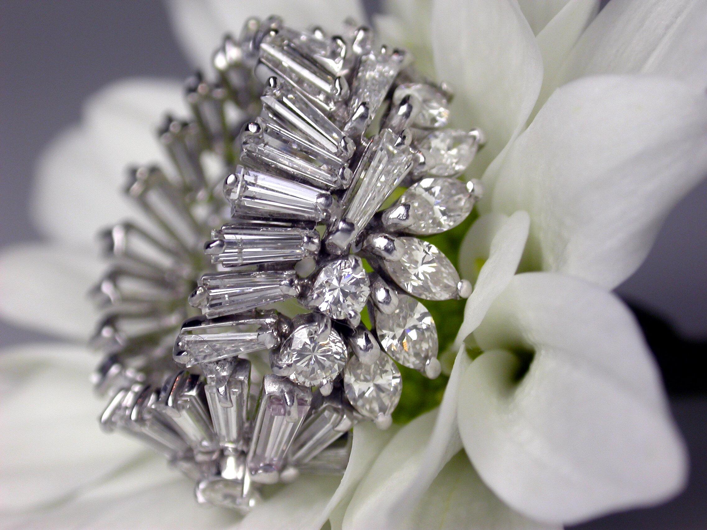 diamondeternityband.jpg