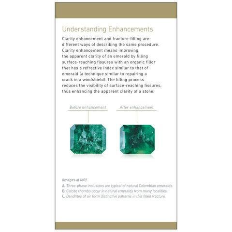 emerald-en-6_large_large_ddad33a9-e249-4ad9-80e9-e88d73e1b978.jpg