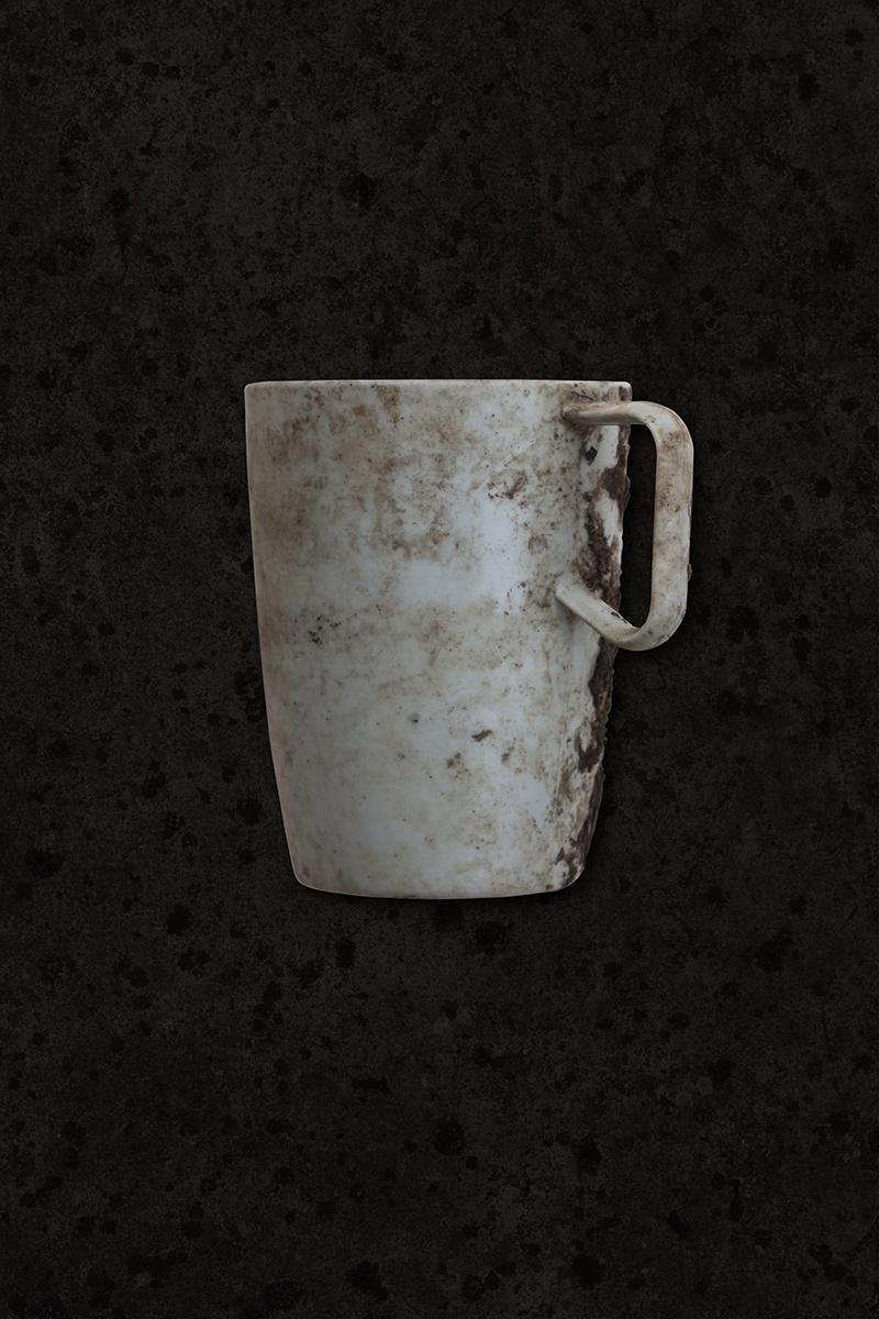 plastic_cup_1200pxl.jpg