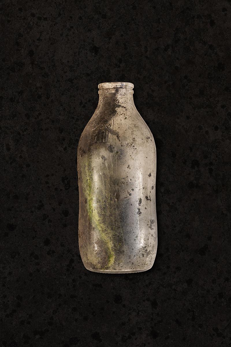 milk_bottle_1200pxl.jpg