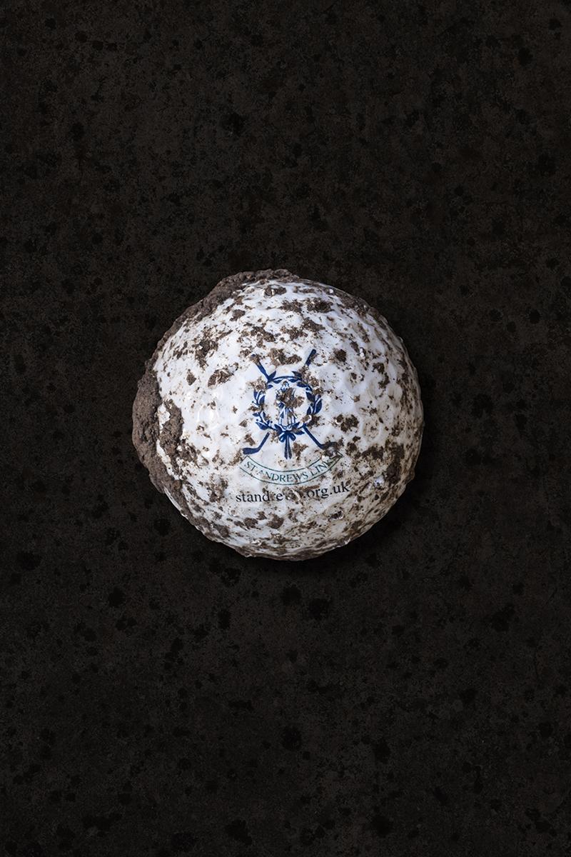 golf_ball_6467_1200pxl.jpg