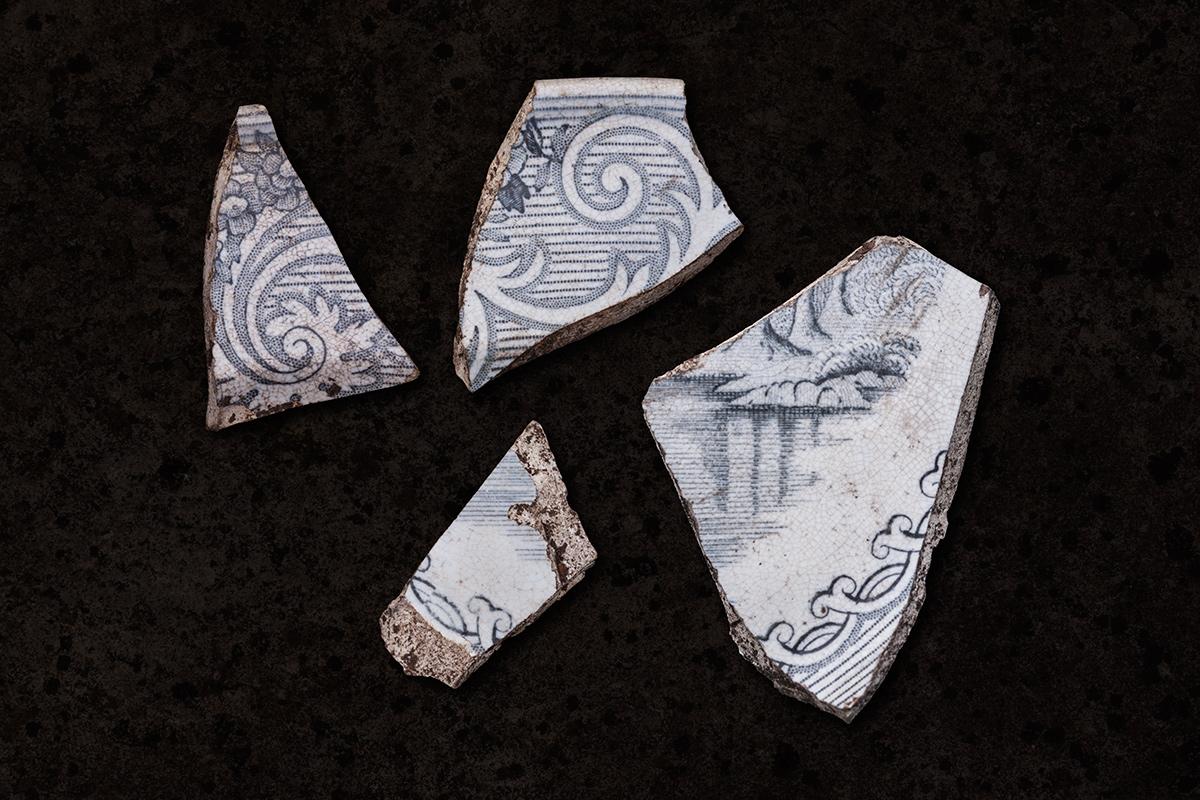 ceramics_1200pxl.jpg