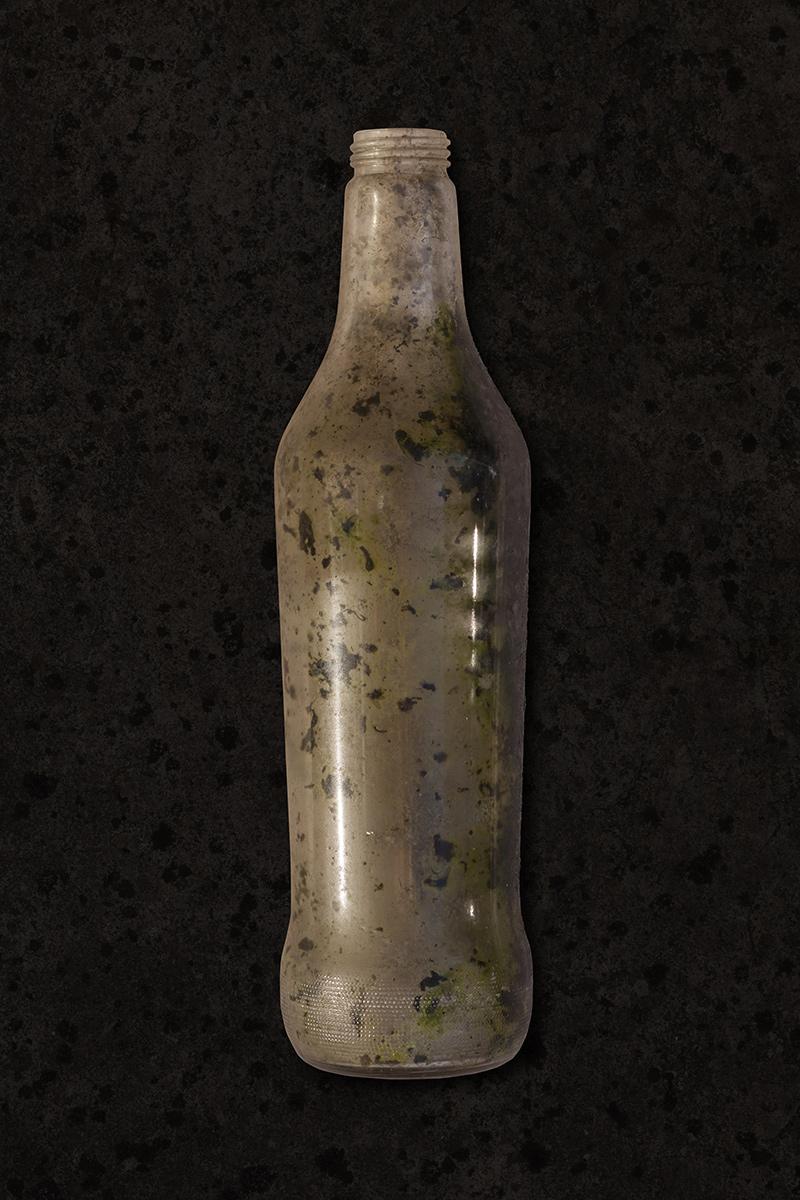 bottle_1200pxl.jpg