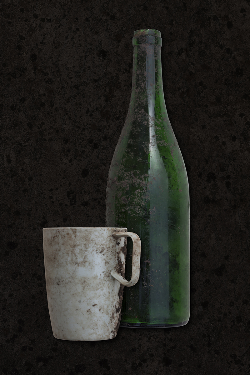 3.cup_winebottle_1200pxl.jpg