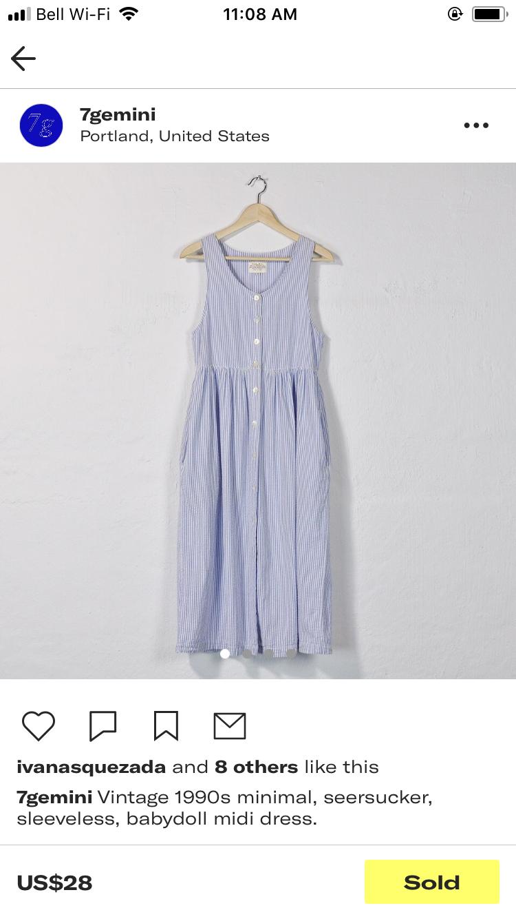 seersucker-depop-dress.png
