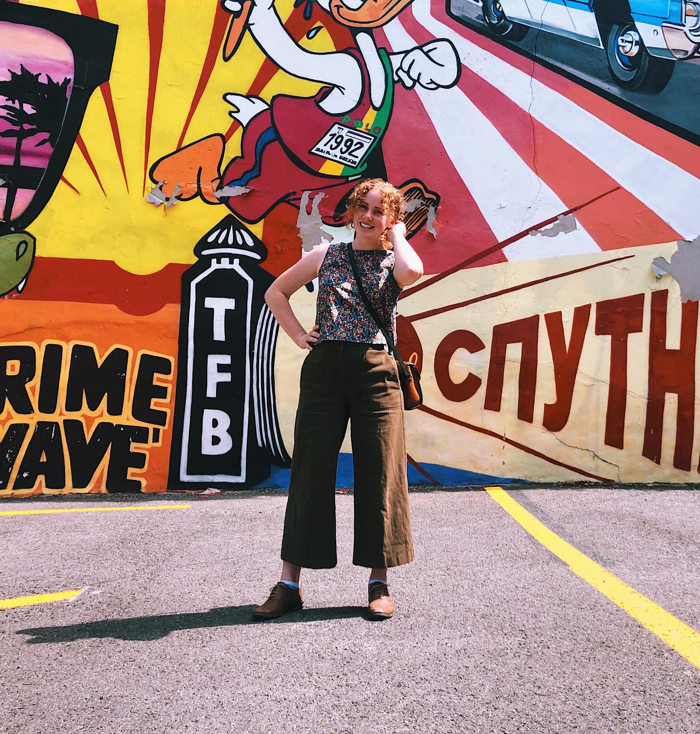 ethigirl_posing_mural.jpg