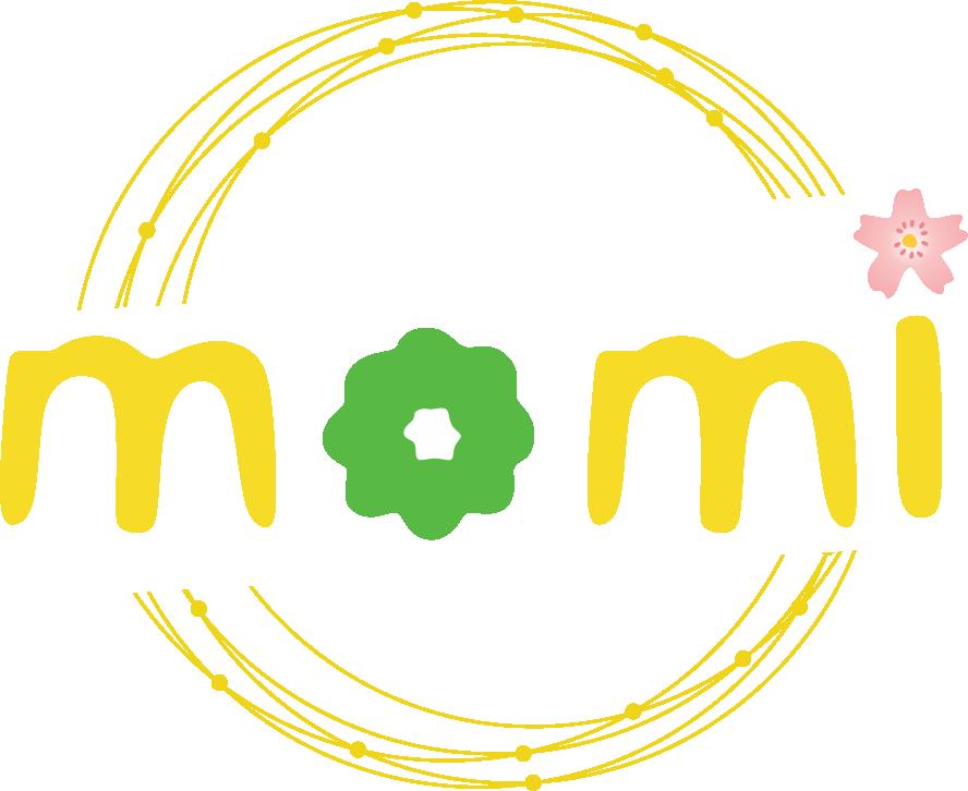 MOMI.png