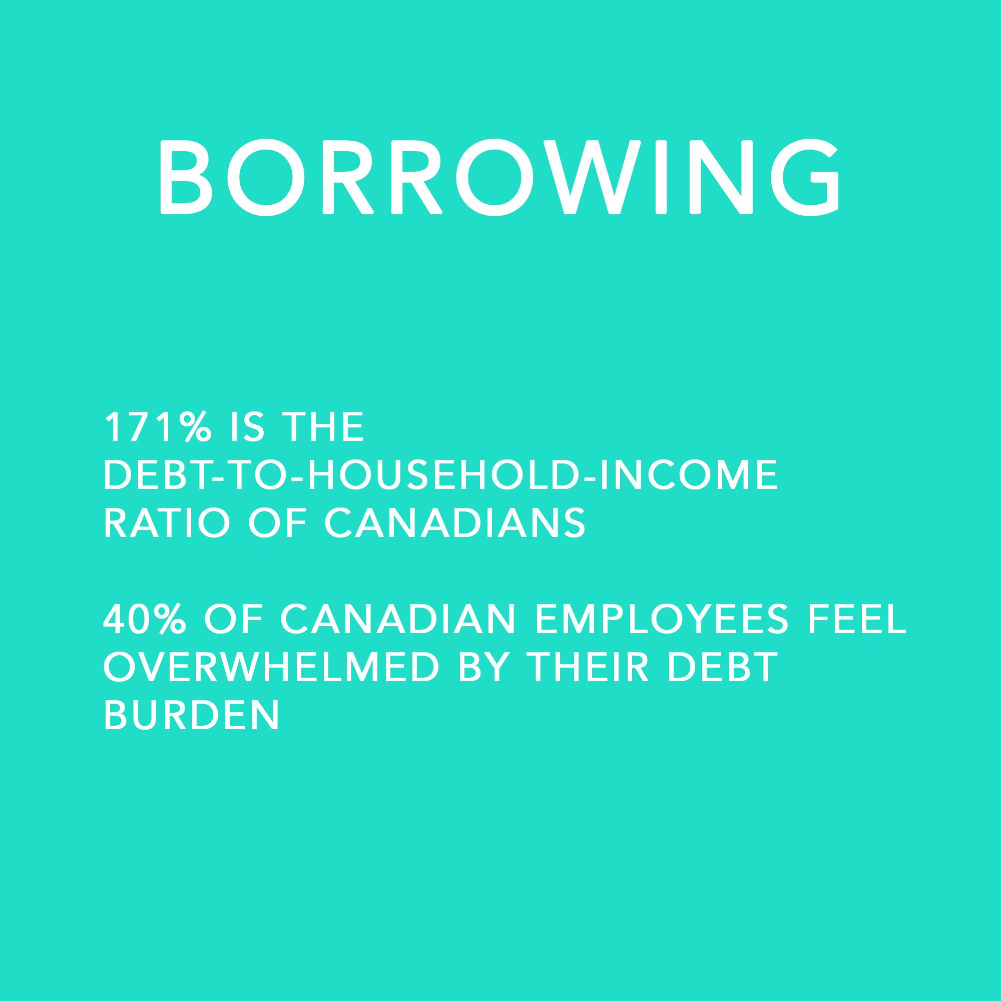 borrowing.jpg