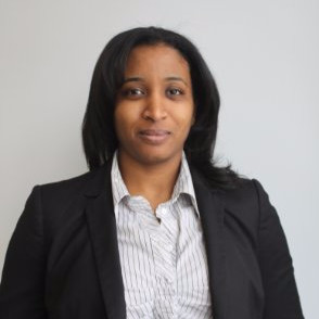 Layial El-Hadi   Head of Curriculum & R.Finance   Acting Executive Director    Connect with me  here !