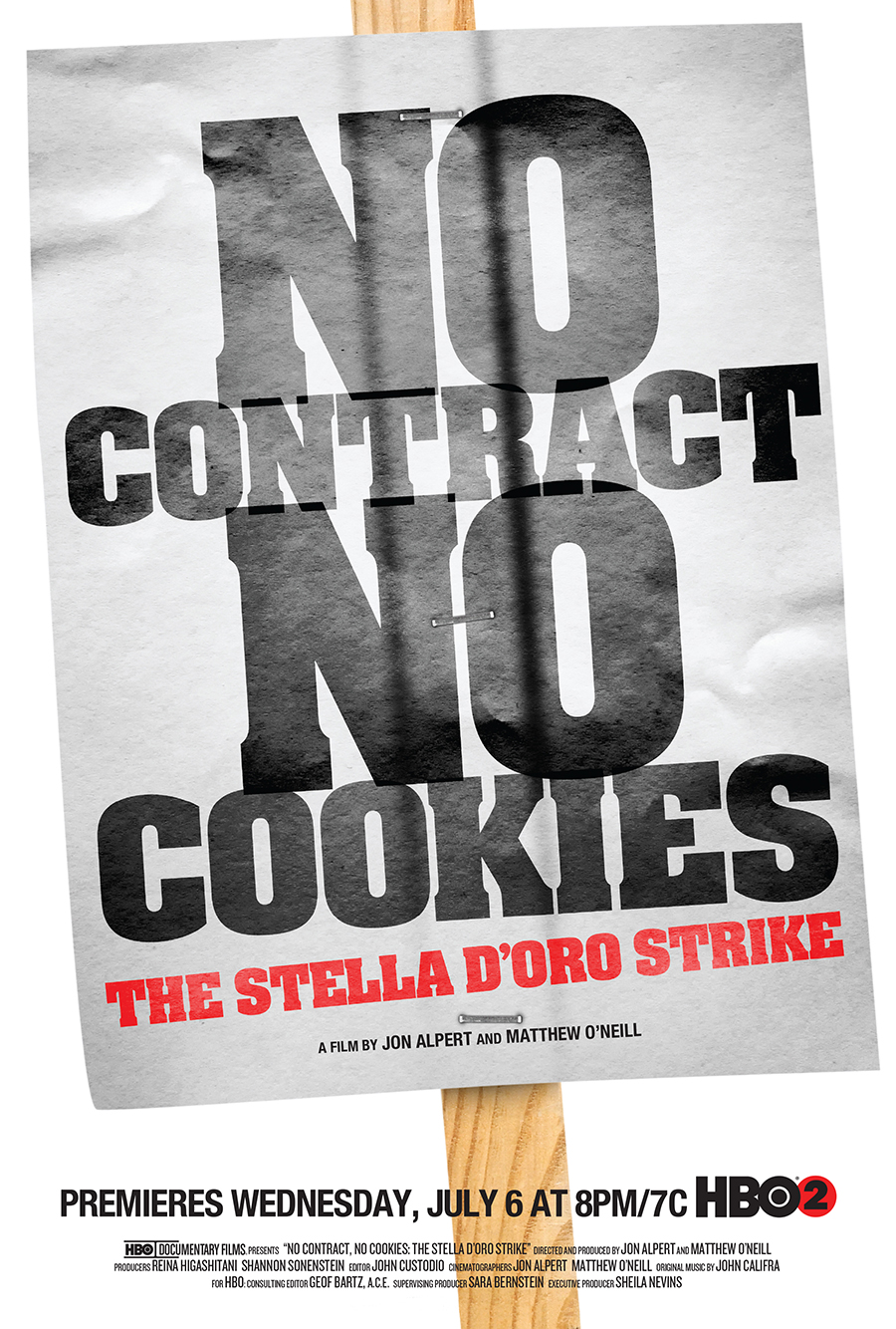 No-Contract-No-Cookies-01.jpg