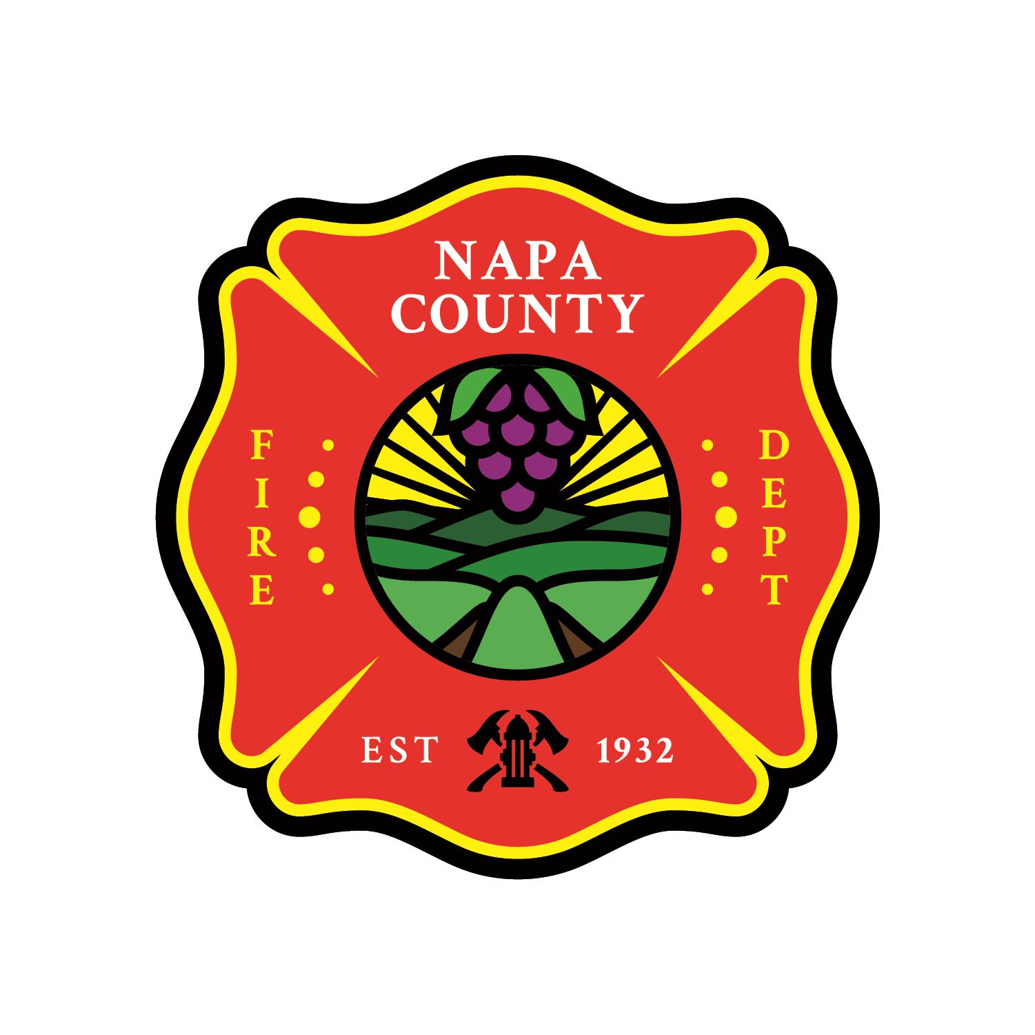 NCFD Patch.jpg