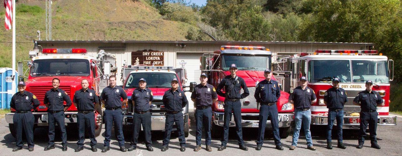 New 2019 Fire Department.jpg