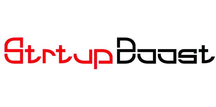 logo_award_startupboost.jpg