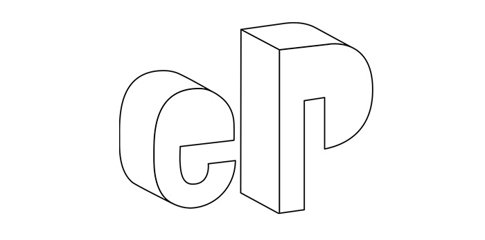 logo_award_ep.jpg