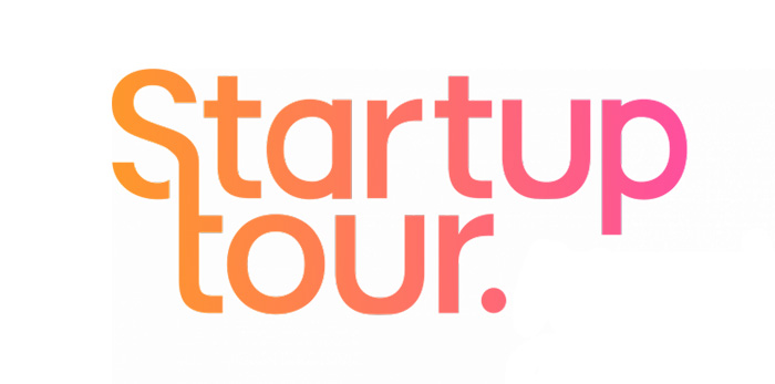 logo_award_startuptour.jpg